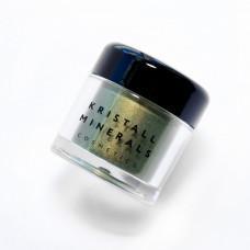 Kristall Minerals Пигмент Р018 Сочный киви