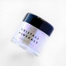 Kristall Minerals Пигмент Р033 Праздничный фейерверк