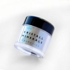 Kristall Minerals Пигмент Р039 Полярная звезда