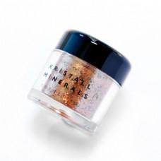 Kristall Minerals Пигмент Р044 Стрела Артемиды