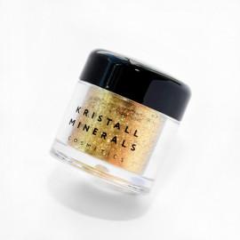 Kristall Minerals Пигмент Р046 Эльфийская корона