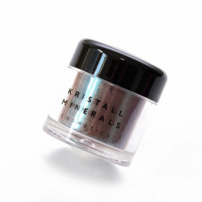 Kristall Minerals Пигмент Р056 Полночь в Париже