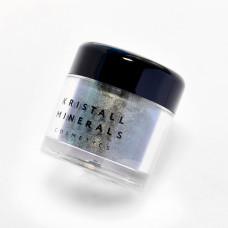Kristall Minerals Пигмент Р016 Лунный сапфир