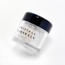 Kristall Minerals Пигмент Р002 Бриллиантовая россыпь