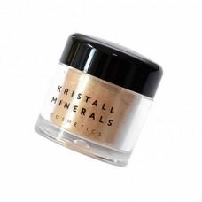 Kristall Minerals Пигмент Р057 Ванильное небо