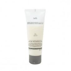 Увлажняющий шампунь для сухих и поврежденных волос Lador Moisture Balansing Shampoo