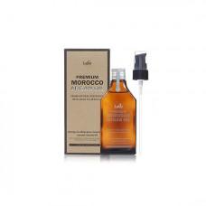 Премиум аргановое масло для волос La'dor Premium Argan Hair Oil