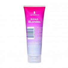 Bleach Blonde Conditioner Кондиционер для осветленных волос