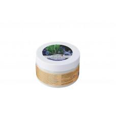 Levrana Маска для волос Прованские травы