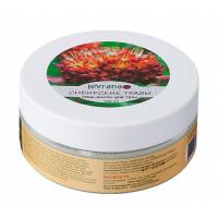 Levrana Сибирские травы, крем-масло для тела