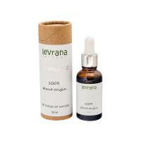 Levrana Сыворотка для лица Squalane, 100% растительный сквалан