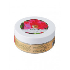 Levrana Дикая роза, крем-масло для тела