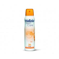 Malizia Део-спрей Fresh Care Dry