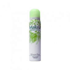 Malizia Green Tea Део-спрей Profumo D`Intesa