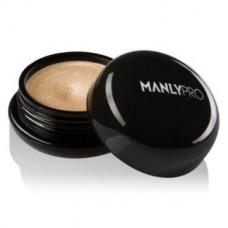 Manly PRO Муссовый хайлайтер для скульптурирования лица MHL02