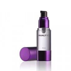 Manly PRO База под макияж увлажняющий эликсир (прозрачная) БТE