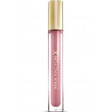 Max Factor Блеск для губ Colour Elixir Gloss 05 тон glist dew