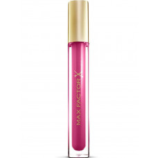 Max Factor Блеск для губ Colour Elixir Gloss 45 тон luxurious berry