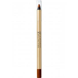 Max Factor Карандаш для губ Elixir Lip Liner 016 тон