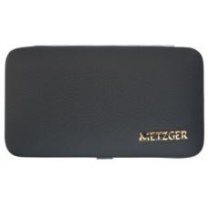 Metzger Маникюрный набор MS-207-D-(7 предметов)