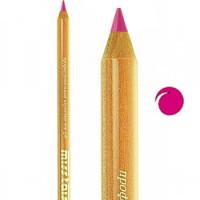 Miss Tais Профессиональный контурный карандаш для губ т.756