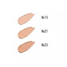 Тональный ВВ-крем для лица Missha M Perfect Cover BB Cream SPF42/PA+++