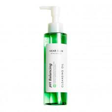 Гидрофильное масло, балансирующее Missha pH Near Skin pH Balancing Cleancing Oil