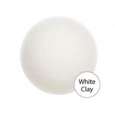 Спонж для умывания конняку Missha Soft Jelly Cleansing Puff (White Clay)