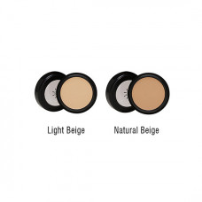 Кремовый консилер для лица Missha The Style Perfect Concealer