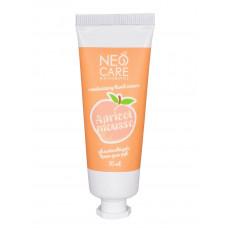 Neo Care Крем для рук Apricot mousse