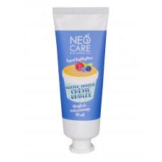 Neo Care Хайлайтер жидкий Glitter Mousse Cream Brulee