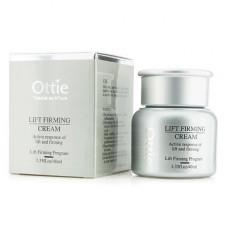 Подтягивающий лифтинг крем Ottie Lift Firming Cream