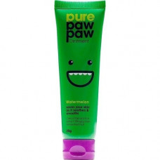 Pure Paw Paw Бальзам для губ с ароматом арбуза