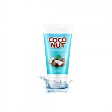 Кокосовая пенка для умывания (миниатюра) Scinic Miniature Coconut Cleansing Foam