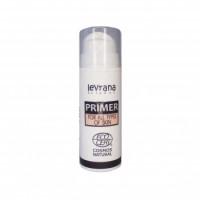 Levrana Праймер для всех типов кожи